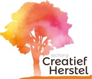 Logo StCreatiefHerstel